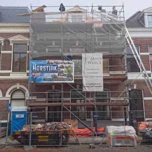 Deventer | T.G. Gibsonstraat 42